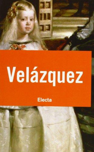 Velazquez (Spanish Edition)