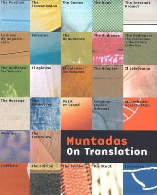 Muntadas On Translation
