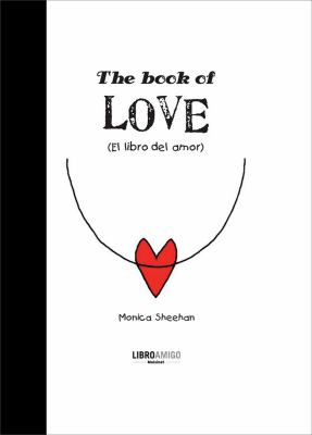 The Book of Love: El libro del amor (Spanish Edition)