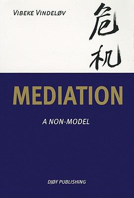 Mediation A Non-model