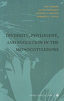 Diversity, Phylogeny, and Evolution in the Monocotyledons : Proceedings of the Fourth International Conference on the Comparative Biology of the Monocotyledons and the Fifth International Symposium on Grass Systematics and Evolution