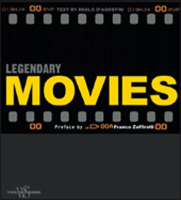 Legendary Movies