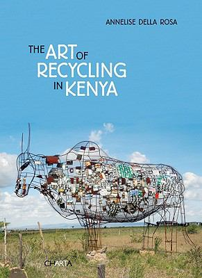 Art of Recycling in Kenya