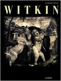 Witkin (Italian Edition)