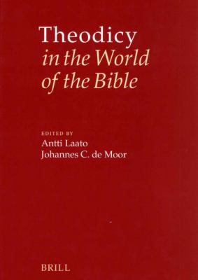Theodicy in the World of the Bible