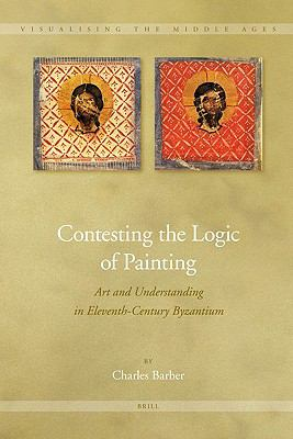 Contesting the Logic of Painting