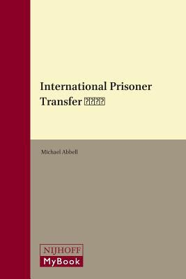 International Prisoner Transfer 2010
