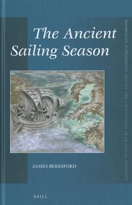 Ancient Sailing Season