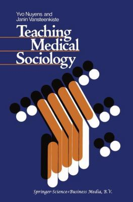 Teaching Medical Sociology