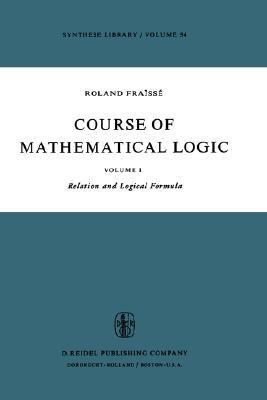 Course of Mathematical Logic, Relation and Logical Formula