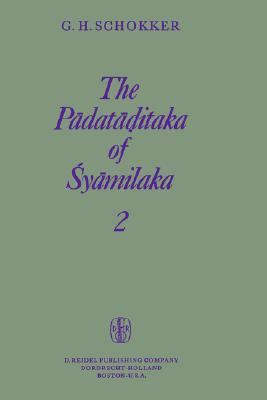 Padataditaka of Syamilaka, Vol. 2