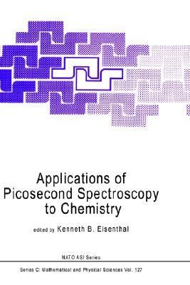 Applications of Picosecond Spectroscopy to Chemistry