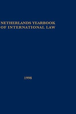 Netherlands Yearbook of International Law 1998
