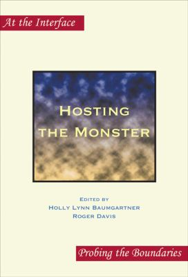 Hosting the Monster.