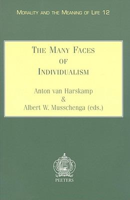 Many Faces of Individualism