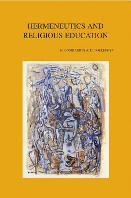 Hermeneutics and Religious Education