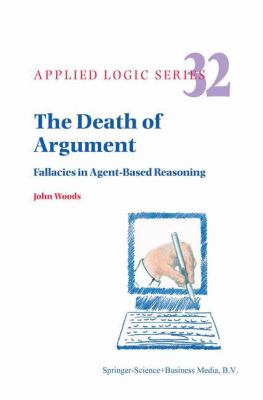 Death of Argument : Fallacies in Agent Based Reasoning
