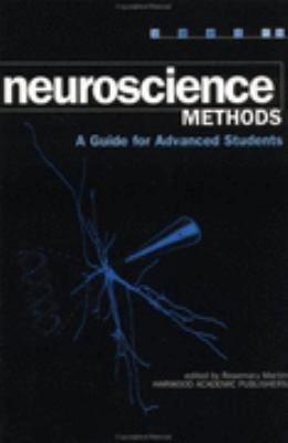 Neuroscience Methods