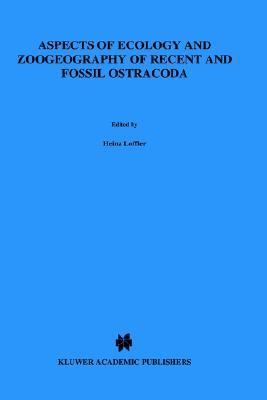 Aspects of Ecology and Zoogeography of Recent and Fossil Ostracoda