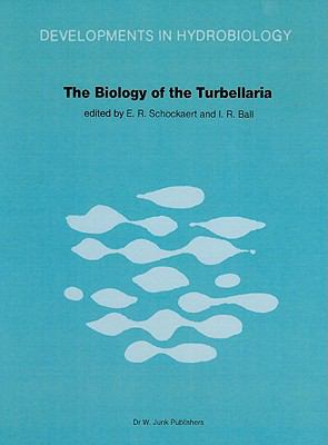 Biology of Turbellaria