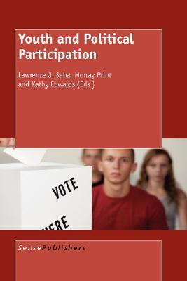 Youth And Political Participation