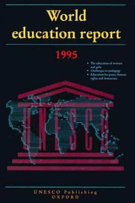 World Education Report 1995