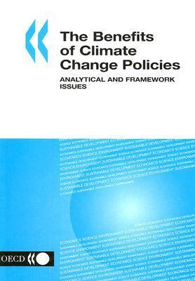 Benefits Of Climate Change Policies