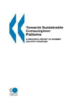 Towards Sustainable Consumption Patterns