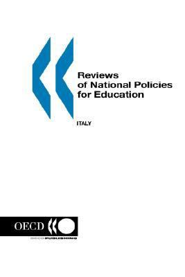 Reviews of National Policies for Education Italy