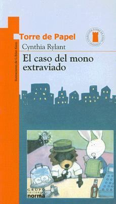 Caso Del Mono Extraviado / the Case of the Missing Monkey