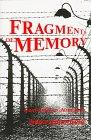 Fragments of Memory: From Kolin to Jerusalem