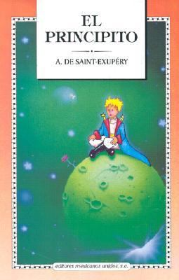 Principito / The Little Prince