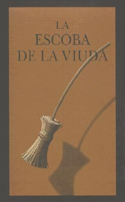 LA Escoba De LA Viuda The Widow's Broom