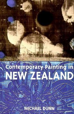 Contemporary Painting in New Zealand