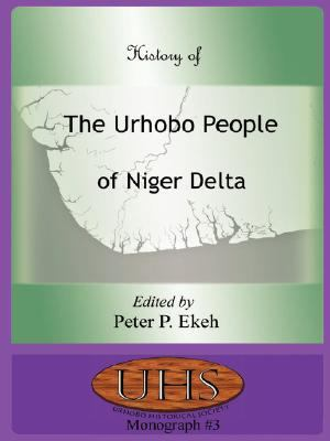 History of the Urhobo People of Niger Delta