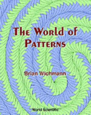 World of Patterns