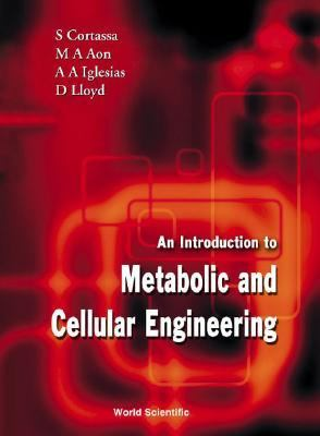 Introduction to Metabolic and Cellular Engineering