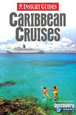 Insight Guide Caribbean Cruises