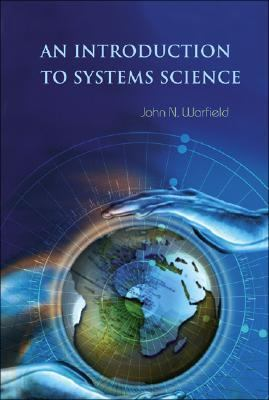 Introduction to Systems Science