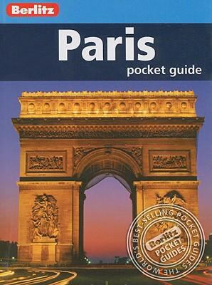 Berlitz Pocket Guide