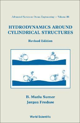 Hydrodynamics Around Cyclindrical Structures