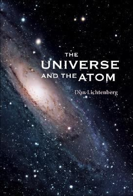 Universe and the Atom
