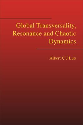 Global Transversality, Resonance and Chaotic Dynamics