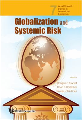 Globalization And Systemic Risk - Evanoff pdf epub