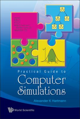 A Practical Guide To Computer Simulation
