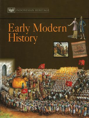 Early Modern History