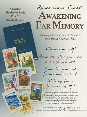Reincarnation Cards Awakening Far Memory