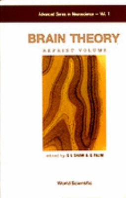 Brain Theory Reprint Volume