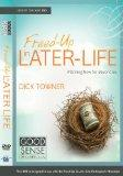 Freed-Up in Later Life: Planning Now for Beyond 65 [With DVD]