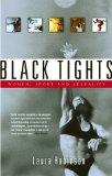 Black tights: Women, sport and sexuality